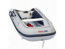 Honda T30 AE