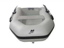 QuickSilver 200 dinghy